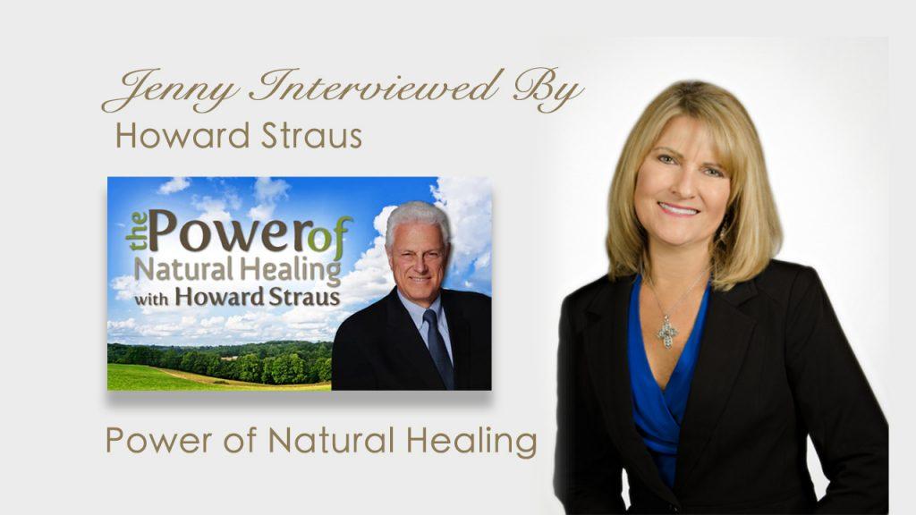 Straus Interviews